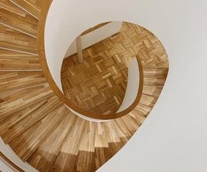 architecture, kyoto, and design image