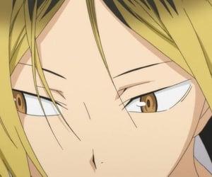 anime, haikyuu, and birthday image