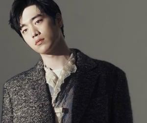 actor, seo kang joon, and hot man image