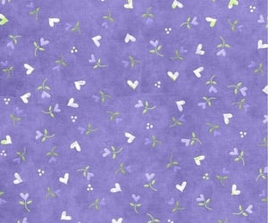purple, wallpaper, and backgrounds image