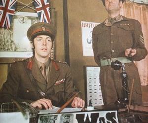 macca, Paul McCartney, and the beatles image