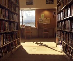 alternative, books, and aesthetic image
