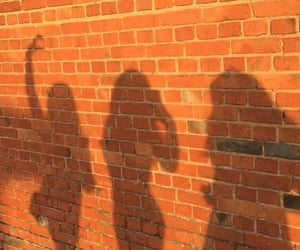 brick, girls, and goals image