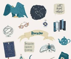 art, books, and creativity image