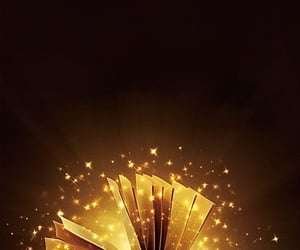 book, books, and كُتُب image
