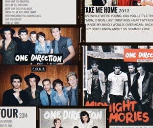 albums, wallpaper, and liam payne image
