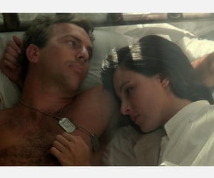 amore, real love, and kevin costner image