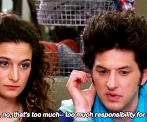 gif, parks and recreation, and parks and rec image