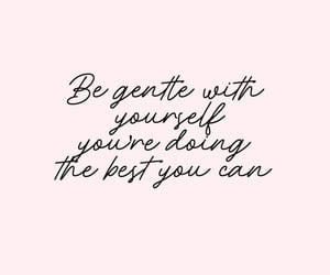 motivation, selflove, and quotes image