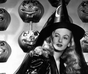 50s, article, and Halloween image