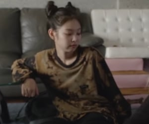 tiny, jennie, and lq image