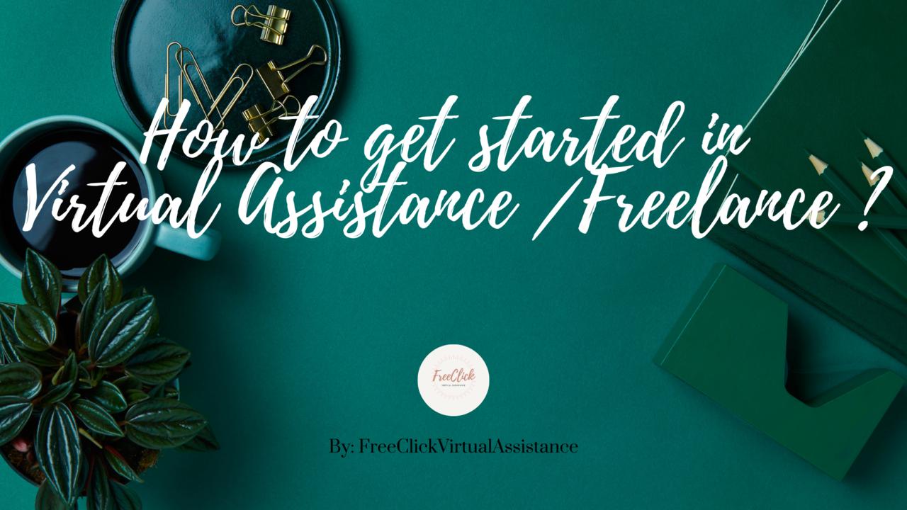 article, home based job, and freelance freedom image