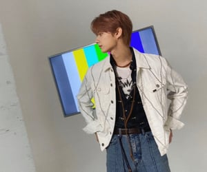 aesthetic, icon, and jun image