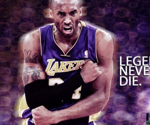 NBA and weheartit image