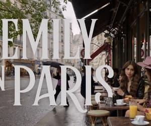Emily in Paris s1ep06