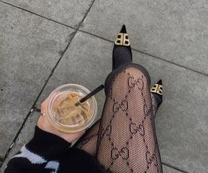 coffee, fashion, and designer image