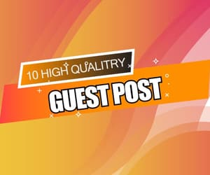 blogpost, guest post, and highda guest post image