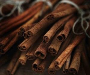 Cinnamon, autumn, and fall image