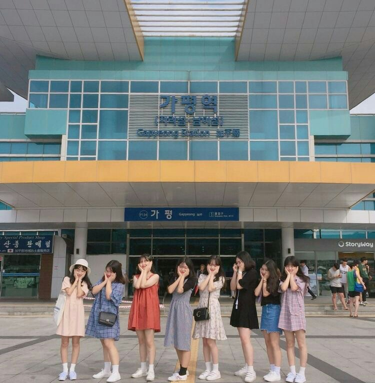article, chinese, and girl group image
