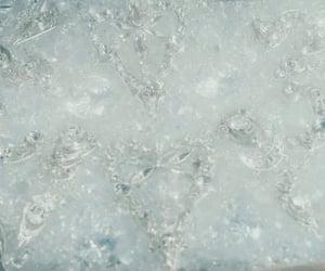 thranduil, white gems of lasgalen, and thranduil aesthetic image