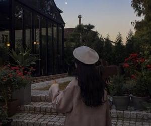kfashion, korean, and aesthetic image