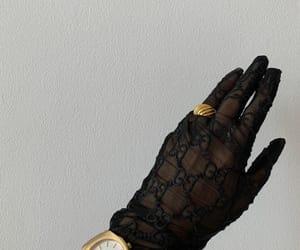fashionblogger, stylist, and fashionstylist image