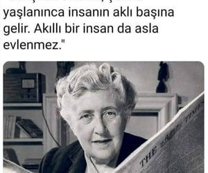 türkçe spz image