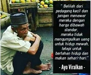 indonesia, kutipan, and kata bijak image