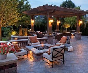 diy patio desing ideas, best patio desing, and patio desing ideas image