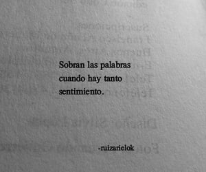 books, libros, and frases image