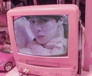 pink, aesthetic, and powerpuff girls image