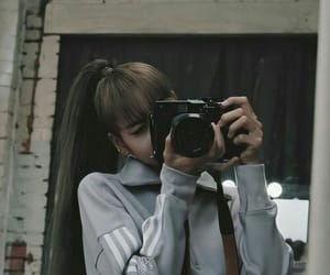 Image by ooh lia