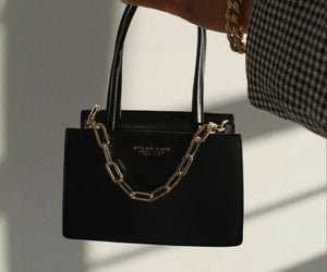 amazing, bag, and blog image