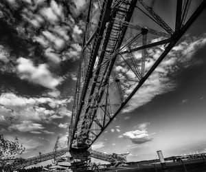 bridge, sky, and f60 image