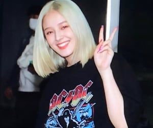 Nancy, preview, and momoland image