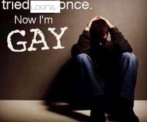 gay, kpop, and lgbtq image