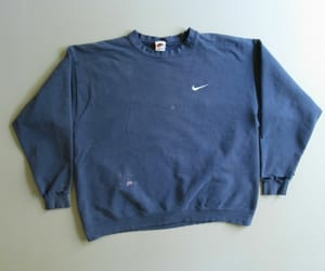 men's clothing, hoodies & sweatshirts, and ebay image