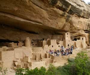 colorado, national park, and north america image