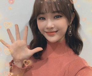 gwsn, anne, and anne icons image