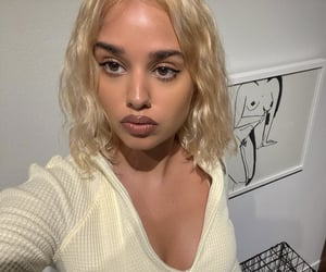 tommy genesis and tommygenesis image