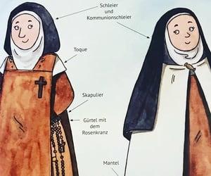 religion, kultur, and katholisch image