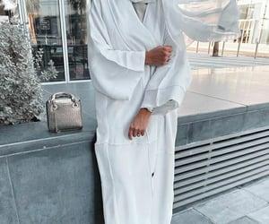 hijab, iraq, and muslim image
