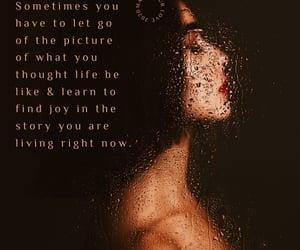 me, selflove, and wisdom image