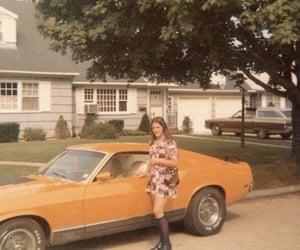 July, 1973