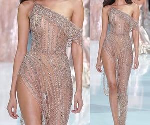 chic, elegant, and dress image