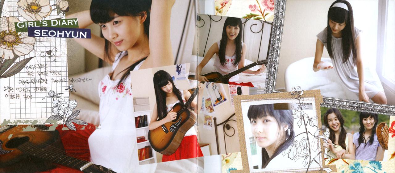 article, Ikon, and Taemin image