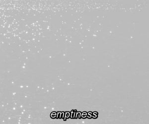 aesthetic, art, and emptiness image