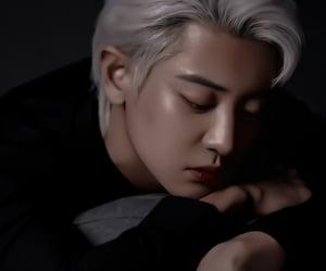 exo, kpop, and chanyeol icon image