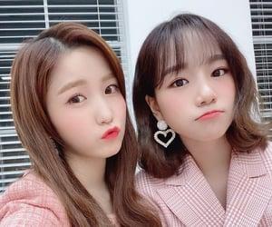 girl, icon, and yuri image