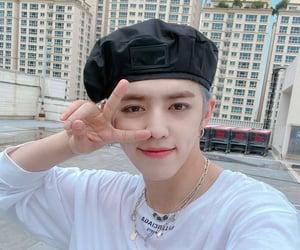 seungcheol image